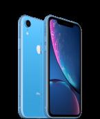 Apple Iphone Xr 256 Gb Blue Unlocked