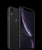 Apple Iphone Xr Black 256 Gb Unlocked