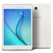 Samsung Galaxy Tab A Verizon