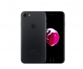 Apple Iphone 7 256gb Black Cpo