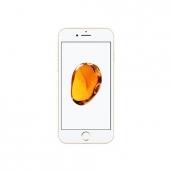 Apple Iphone 7 256gb Gold Cpo