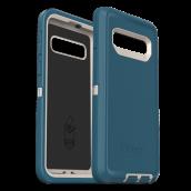 Otterbox - Defender Case For Samsung Galaxy S10 - Big Sur