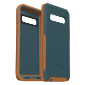 Otterbox - Pursuit Case For Samsung Galaxy S10 - Autumn Lake