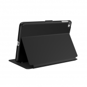 Speck - Balance Folio For Apple Ipad Mini 5th Gen / Ipad Mini 4 - Black