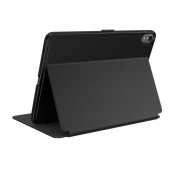 Speck - Balance Folio For Apple Ipad Pro 11 - Black