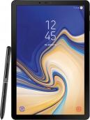 Samsung - Galaxy Tab S4 - 10.5