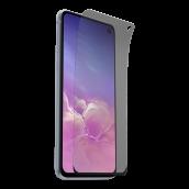 Otterbox - Alphaflex Flexible Screen Protector For Samsung Galaxy S10e - Clear