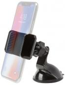 3-in-1 Universal Car Mount For Smartphones