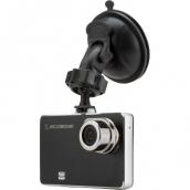 720p Dash Camera With 8gb Sd Card