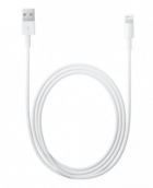 Apple Original 8pin Lightning Sync & Charge Cable - 3 Ft