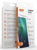 Base Tempered Glass Screen Protector For Samsung Note 10 Plus