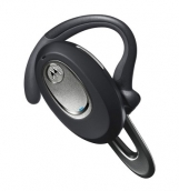 Motorola H730 Wireless Bluetooth Headset