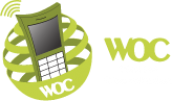 Woc Mobile Sim