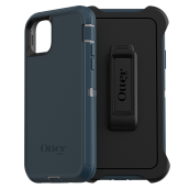 Otterbox - Defender Case For Apple Iphone 11 Pro Max - Gone Fishin