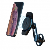 Qi Wireless Charging Magnetic Vent Mount