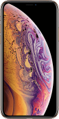Apple Iphone Xs, 256gb, Gold - Fully Unlocked