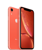 Apple Iphone Xr 128gb Coral Unlocked