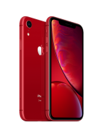 Apple Iphone Xr 64gb Red Unlocked