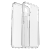 Otterbox - Symmetry Clear Case For Apple Iphone 11 - Clear