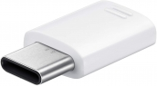 Samsung Type C Adapter - White