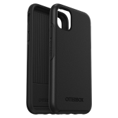 Otterbox - Symmetry Case For Apple Iphone 11 - Black