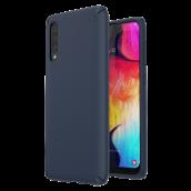 Speck - Presidio Lite Case For Samsung Galaxy A50 - Eclipse Blue
