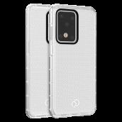 Nimbus9 - Phantom 2 Case For Samsung Galaxy S20 Ultra - Clear