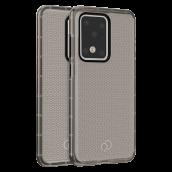 Nimbus9 - Phantom 2 Case For Samsung Galaxy S20 Ultra - Carbon