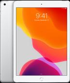 Ipad 7th Generation Wifi + Cellular - 32gb- Silver