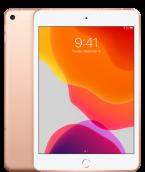 Apple Ipad Mini 64gb Wifi + Cellular Data – Gold