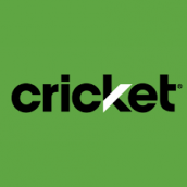 Cricket Sim Card
