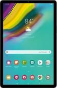 Samsung Galaxy Tab S5e - 64 Gb Silver Vzw