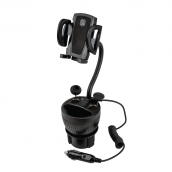 Magicmount Cup Power Hub