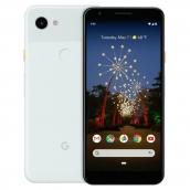 Safetelecom Google Pixel 3a Xl - White