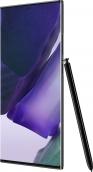 Samsung Galaxy Note 20 Ultra 5g Black - 512gb