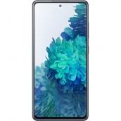 Samsung Galaxy S20 Fe 5g Cloud Navy - 128gb