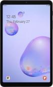 Samsung Galaxy Tab A 8.4 32 Gb Vzw Unlocked
