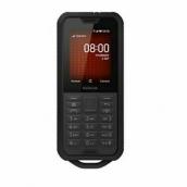 Nokia 800 Tough Kosher Tag Uk