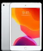 Apple Ipad Mini 256gb Wifi + Cellular Data Silver