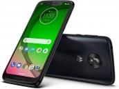 Safetelecom Moto G7 Play 32gb Black