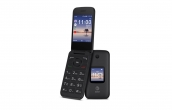 Alcatel Smartflip Phone Unlocked