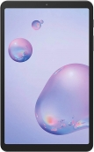 Samsung Galaxy Tab A 8.4 32 Gb At&t Unlocked