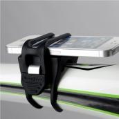 Nite Ize Handleband Universal Smartphone Bar Mount - Black